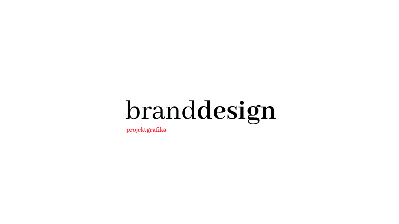 branddesign_small