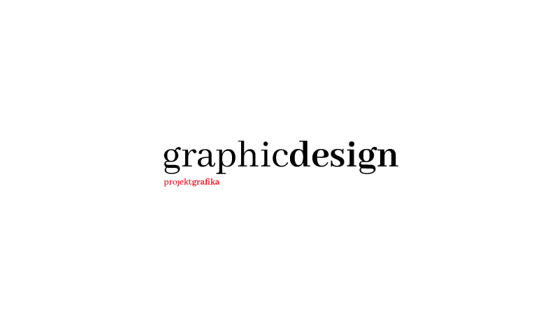 graphicdesign_small